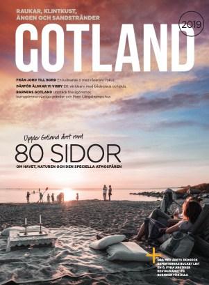 Gotland 2019